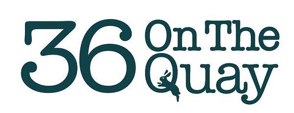 cut of logo.jpg