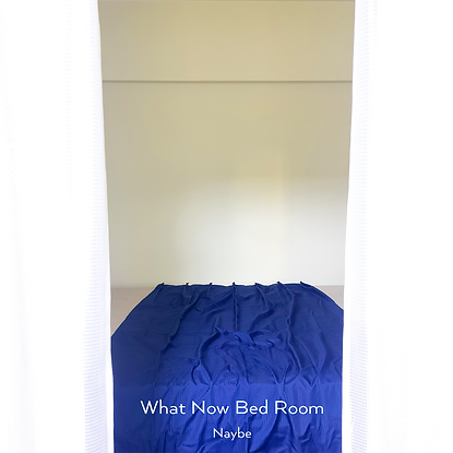 WhatNowBedRoom.png