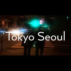 TokyoSeoul.jpg