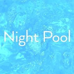 NightPool.png