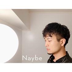 Naybe(intro).jpg