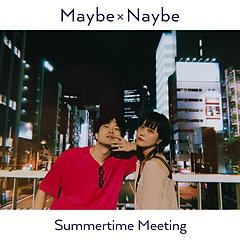 SummertimeMeeting.png