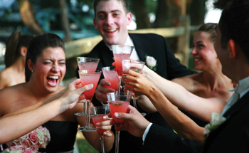 Signature-Wedding-Drink-Blushing-Bride-Cocktail