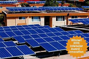 Park-Villas-Solar-2.jpg