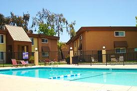 Park-Villas-Pool-1024x681.jpg