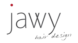 JAWY Hair Design is a Fashion Forward Hair Salon with Experienced and Educated Hair Stylist. Located in Pierre van Ryneveld, Centurion - East of Pretoria