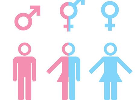 Electrolysis for Transgender Person