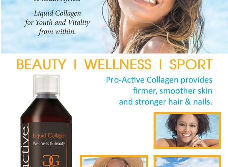 ProActive Collagen