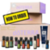 how-to-buy-doterra-oils.jpg