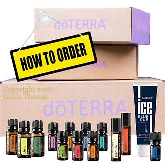 how-to-buy-doterra-oils.jpg