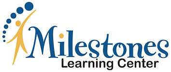 Milestone Illus logo FINAL 9_12_13.jpg