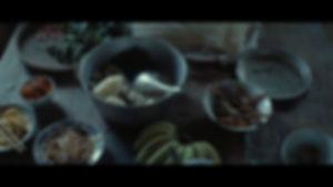 les confins du monde guillame nicloux gaspard ulliel gerard depardieu