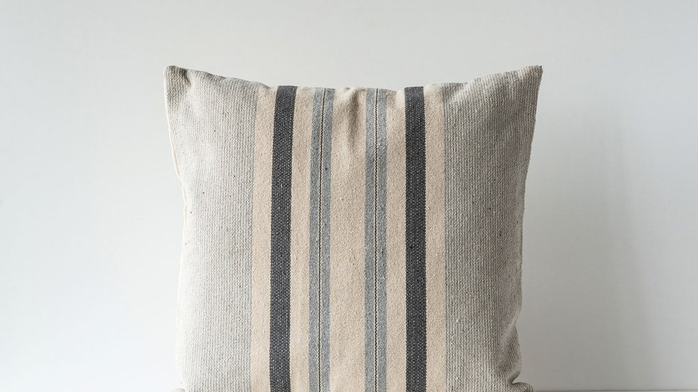 "20"" Cotton Pillow"