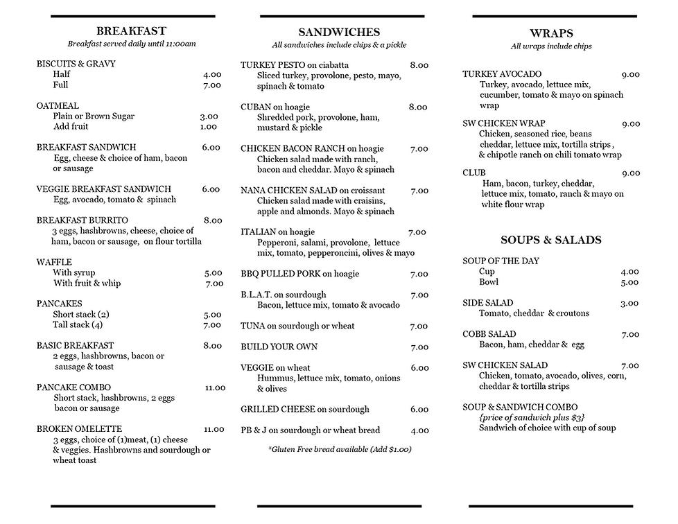 menu pg 2.png