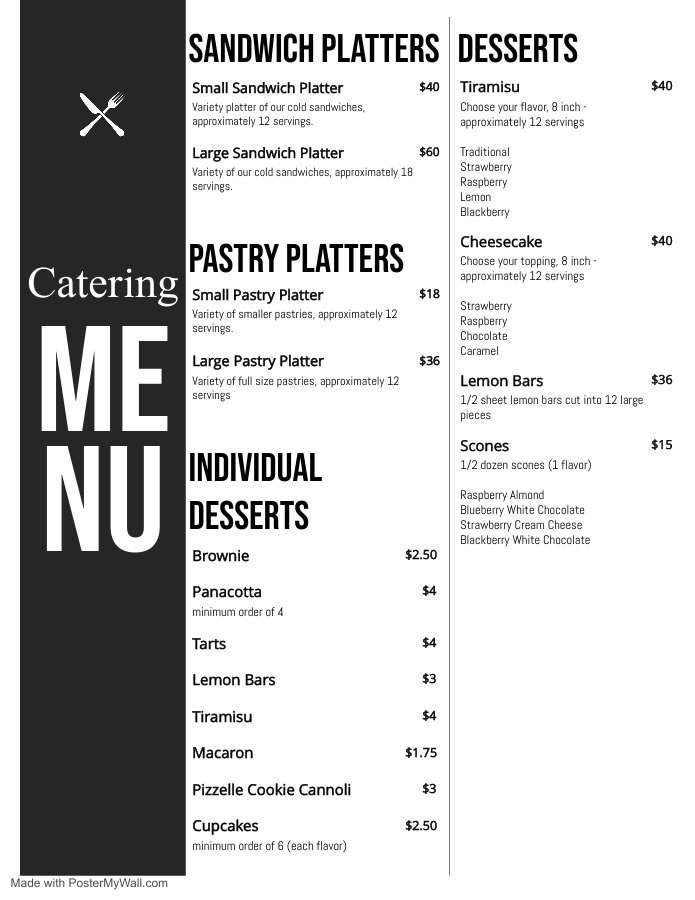 Copy of Copy of MENU - Made with PosterMyWall (5).jpg