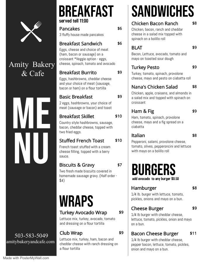 Copy of Copy of MENU - Made with PosterMyWall (4).jpg