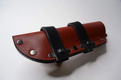 Modular HOG 4.5 Sheath (left handed)