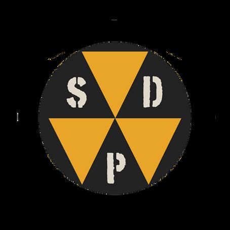 Public Service Announcement (SDP