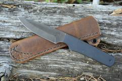 HOBO utility knife