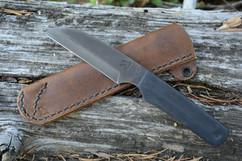 Tradesman utility knife