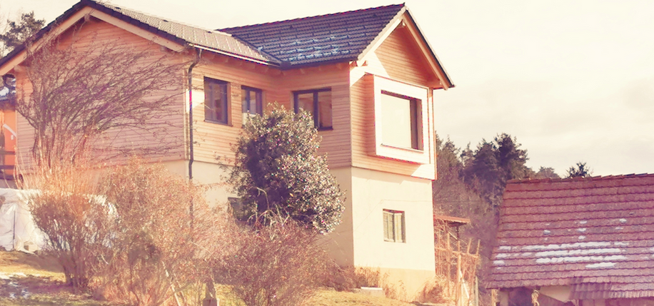 Niedrigenergiehaus_Holzbau-Sonntag