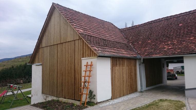 Scheunenf_Fassade_Holzbau-Sonntag