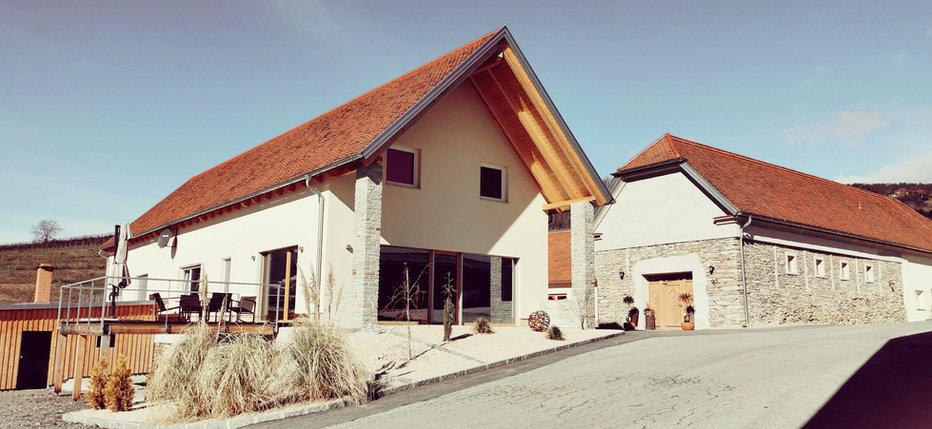 Vollholzhaus_Holzbau-Sonntag