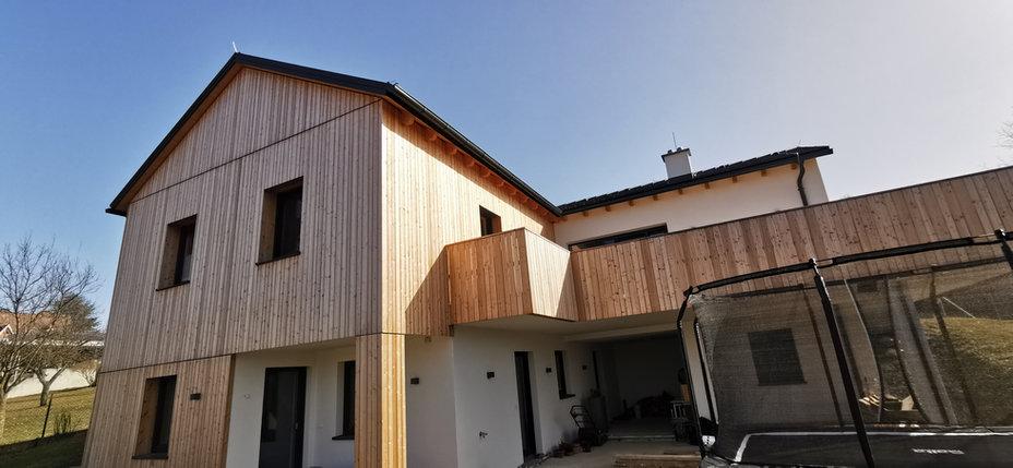 Einfamilienhaus_Massivholzhaus_Holzbau-Sonntag