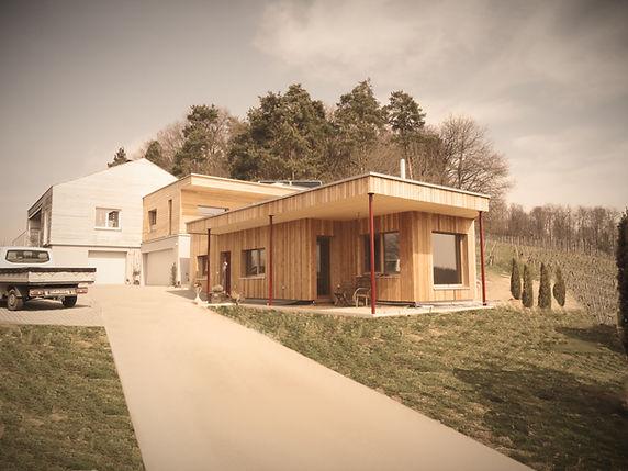 3-Generationenhaus_Holzbau-Sonntag