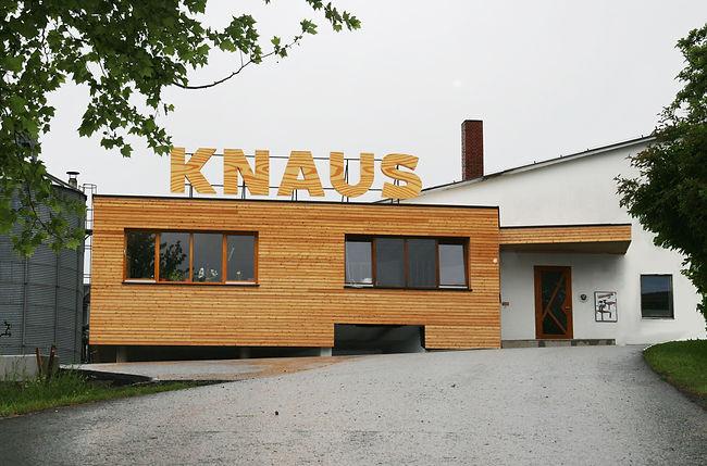 Büroanbau_Holzbau-Sonntag