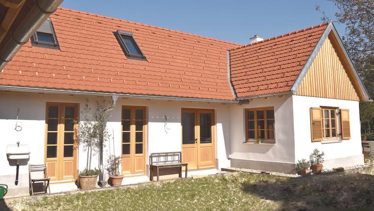 Haus_im_Süden_Holzbau-Sonntag