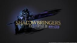 『ファイナルファンタジー XIV:正式サービス(5.0) 漆黒のヴィランズ』