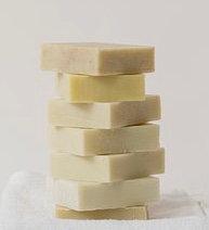 Pure Olive Oil Castile Soap
