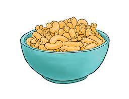 Happy Mac & Cheese Day!