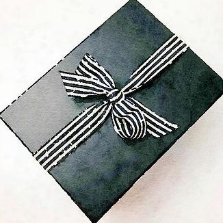 box watercolor.jpg