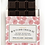 Thumbnail: Beauty Bar Chocolate