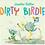 Thumbnail: Dirty Birdie Book Box