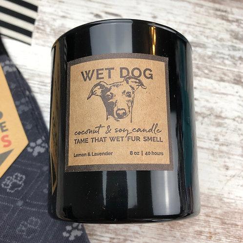 Good Dog Gift Set