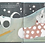 Thumbnail: Good Night Monster Book