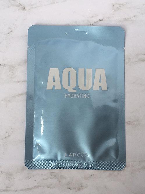 Aqua Daily Skin Mask