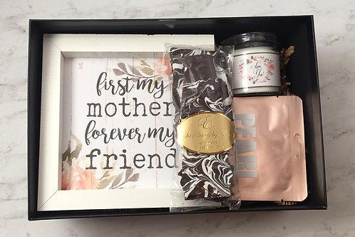 Celebrate Mom