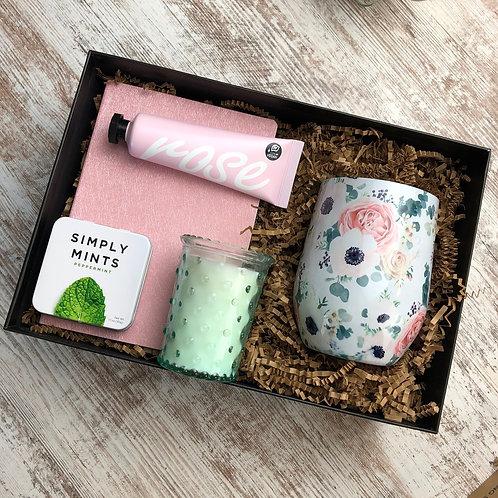 Simply Sweet Box