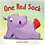 Thumbnail: One Red Sock