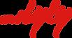 logo-红色.png