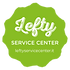 logo_lefty-service-center-green2-300x300