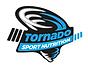 tornado.PNG