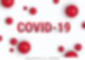 inscription-covid19-on-white-background-