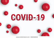 inscription-covid19-on-white-background-