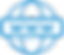 logo_sitoweb_edited.png