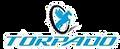 logo_torpado.jpg_edited.png